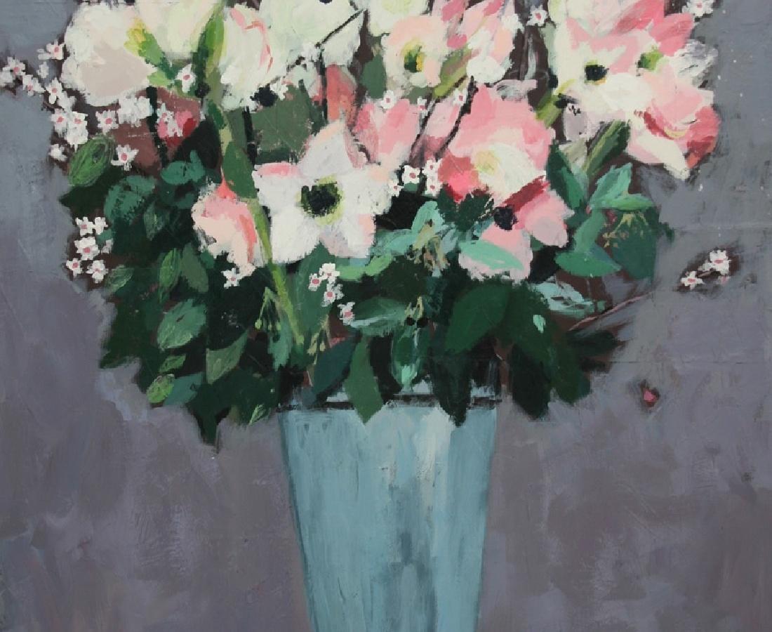 Bloom Charlotte Hardy And Sally Stafford Sarah Wiseman Gallery