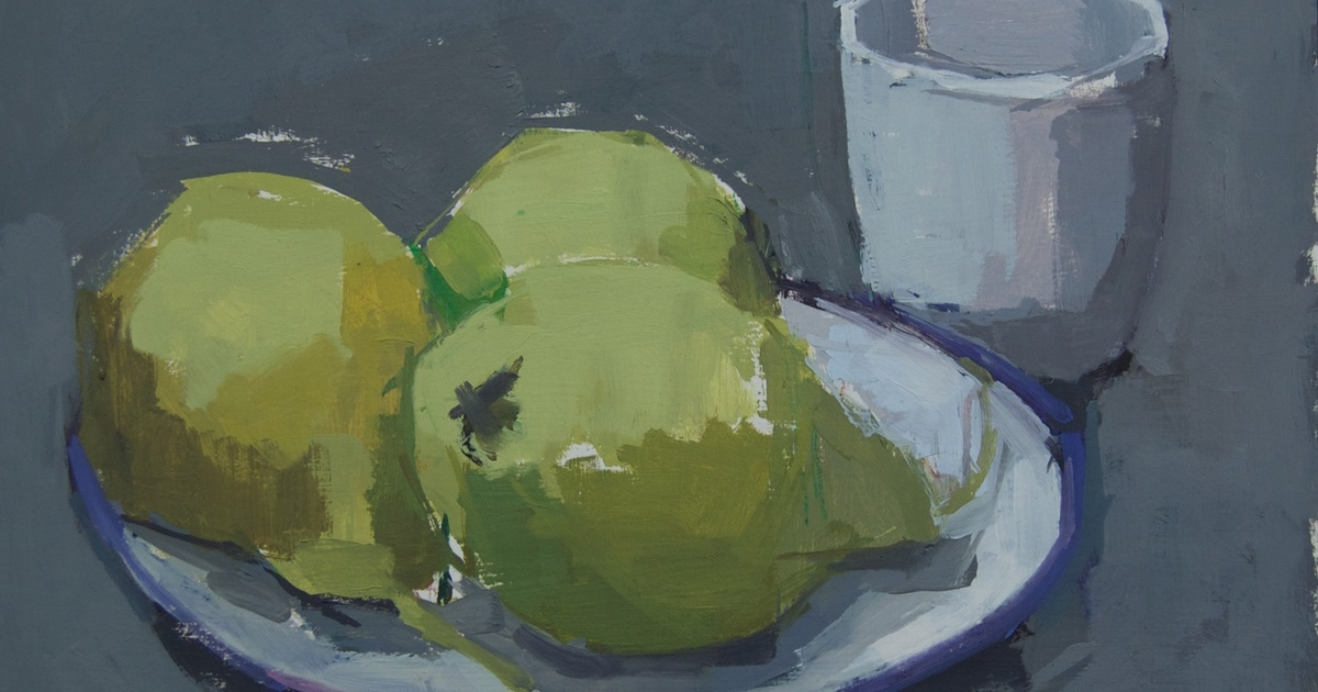 Sarah Spackman Available Paintings Sarah Wiseman Gallery